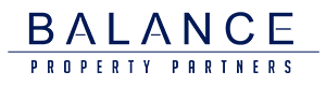 Balance Property Partners